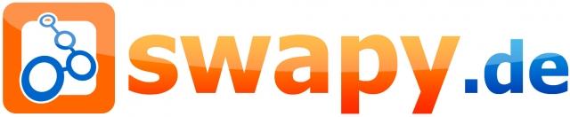 Rheinland-Pfalz-Info.Net - Rheinland-Pfalz Infos & Rheinland-Pfalz Tipps | swapy.de