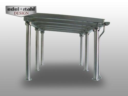 Handy News @ Handy-Info-123.de   edel+stahl DESIGN GmbH