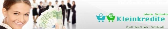 Berlin-News.NET - Berlin Infos & Berlin Tipps | KKO Finanzvermittlung