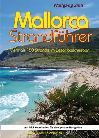 Mallorca-News-247.de - Mallorca Infos & Mallorca Tipps | Scout Verlag