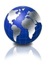 Wien-News.de - Wien Infos & Wien Tipps | MODERATIO