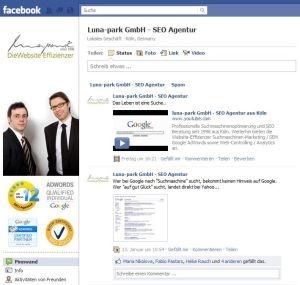 Berlin-News.NET - Berlin Infos & Berlin Tipps | luna-park GmbH