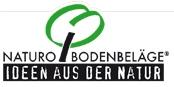 Technik-247.de - Technik Infos & Technik Tipps | Naturo Bodenbeläge