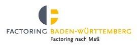 Baden-Württemberg-Infos.de - Baden-Württemberg Infos & Baden-Württemberg Tipps | FBW - Factoring Baden-Württemberg GmbH