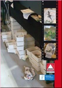 Shopping -News.de - Shopping Infos & Shopping Tipps | Deutsches Tierschutzbüro