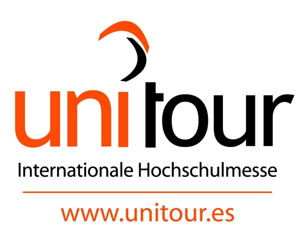 Hotel Infos & Hotel News @ Hotel-Info-24/7.de | UNITOUR - Circulo Formacion