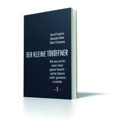 Berlin-News.NET - Berlin Infos & Berlin Tipps | Graco Verlag Berlin