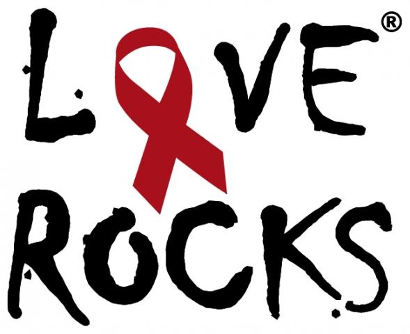 Musik & Lifestyle & Unterhaltung @ Mode-und-Music.de | Love Rocks