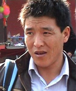 Ost Nachrichten & Osten News | Foto: Dhondup Wangchen.