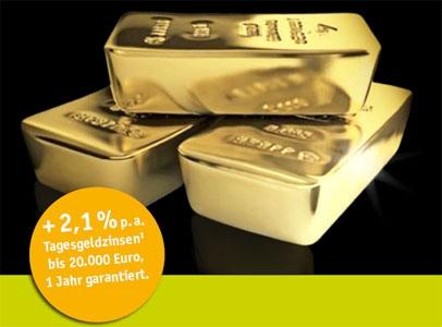 Gold-News-247.de - Gold Infos & Gold Tipps | Performeo GmbH