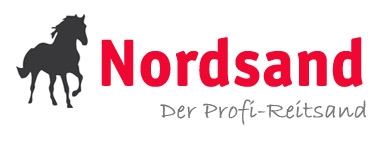 Sport-News-123.de | Die DS Reitsand GmbH