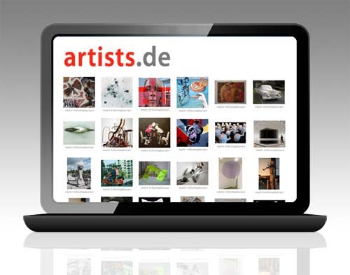 Duesseldorf-Info.de - Düsseldorf Infos & Düsseldorf Tipps | 4D Projects GmbH