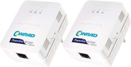 Video Infos & Video Tipps & Video News | Conrad Electronic SE