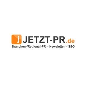 Berlin-News.NET - Berlin Infos & Berlin Tipps | JETZT-PR GbR