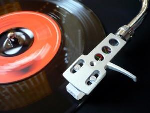 Musik & Lifestyle & Unterhaltung @ Mode-und-Music.de | PC Typ