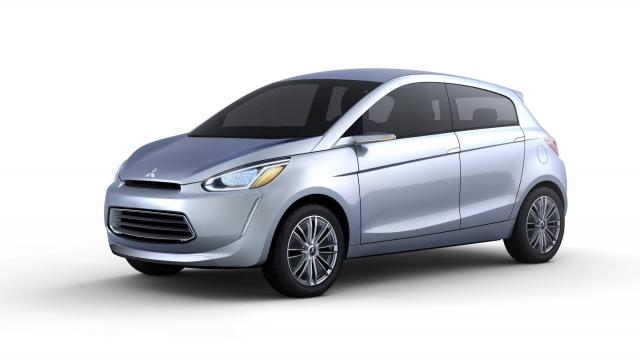Japan-247.de - Japan Infos & Japan Tipps | Mitsubishi Motors Deutschland GmbH