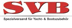 Duesseldorf-Info.de - Düsseldorf Infos & Düsseldorf Tipps | SVB Spezialversand für Yacht- und Bootszubehör GmbH