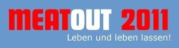 Kanada-News-247.de - USA Infos & USA Tipps | Vegetarierbund Deutschland e.V. (VEBU)