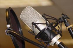 Chat News & Chat Infos @ Chats-Central.de | Podcasts @ Open-Podcast.de - Foto: P&P Studios: Podcastproduktion.