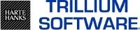 Auto News | Trillium Software Germany GmbH