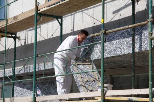 China-News-247.de - China Infos & China Tipps | Caparol Farben Lacke Bautenschutz GmbH