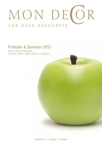 Hotel Infos & Hotel News @ Hotel-Info-24/7.de | Mon Decor