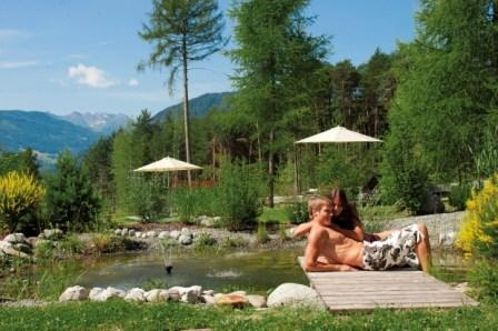Hotel Infos & Hotel News @ Hotel-Info-24/7.de | Kaysers Tirolresort