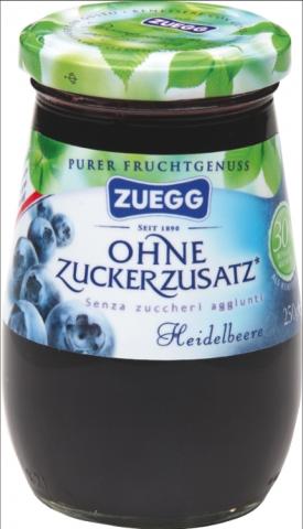 Neue Produkte @ Produkt-Neuheiten.Info | Pressebüro ZUEGG, c/o public link GmbH