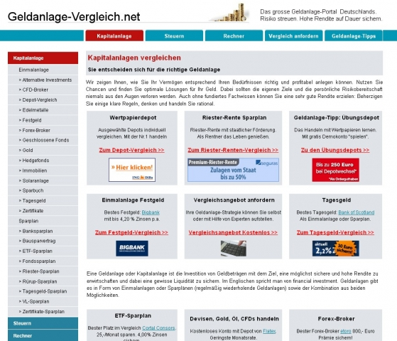 Neue Produkte @ Produkt-Neuheiten.Info | Concitare GmbH