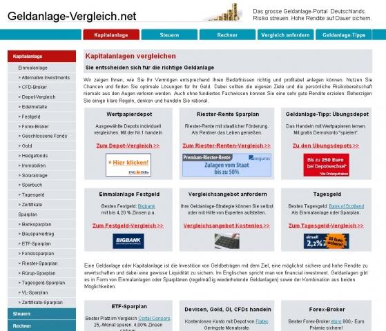 Tarif Infos & Tarif Tipps & Tarif News | Concitare GmbH