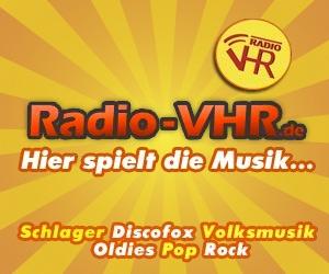 Schweiz-24/7.de - Schweiz Infos & Schweiz Tipps | Radio VHR - Mein Schlagerradio Nr. 1 | Radio VHR - Meine Volksmusik  | Radio VHR - Rock & Pop