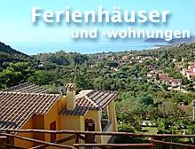 Italien-News.net - Italien Infos & Italien Tipps | MMV Reisen Italia srl Ferien-in-sardinien.com