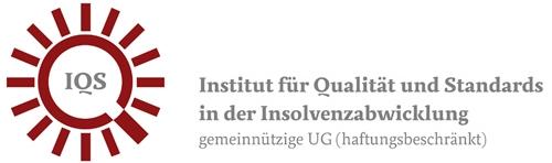 Berlin-News.NET - Berlin Infos & Berlin Tipps | Institut für Qualität und Standards in der Insolvenzabwicklung gUG