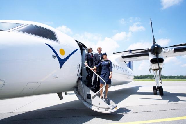 Europa-247.de - Europa Infos & Europa Tipps | InterSky Luftfahrt GmbH