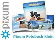 CMS & Blog Infos & CMS & Blog Tipps @ CMS & Blog-News-24/7.de | Diginet GmbH & Co. KG