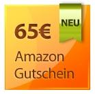 Video Infos & Video Tipps & Video News | kostenlosen-gutschein.de