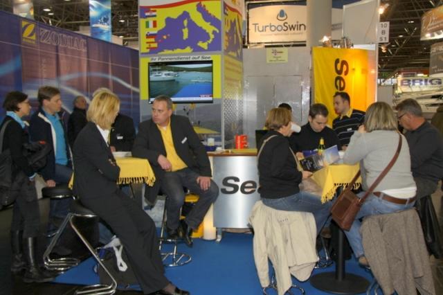 Mallorca-News-247.de - Mallorca Infos & Mallorca Tipps | SeaHelp