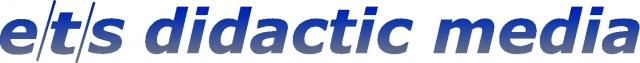 E-Learning Infos & E-Learning Tipps @ E-Learning-Infos.de | e/t/s didactic media, e/t/s Didaktische Medien GmbH