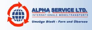 Hamburg-News.NET - Hamburg Infos & Hamburg Tipps | ALPHA SERVICE LTD.