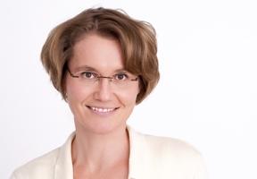 Stuttgart-News.Net - Stuttgart Infos & Stuttgart Tipps | Feinstoffpraxis Beate-Maria Kämper