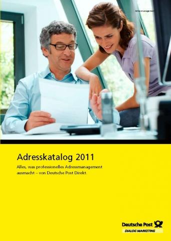 Rheinland-Pfalz-Info.Net - Rheinland-Pfalz Infos & Rheinland-Pfalz Tipps | Deutsche Post Direkt