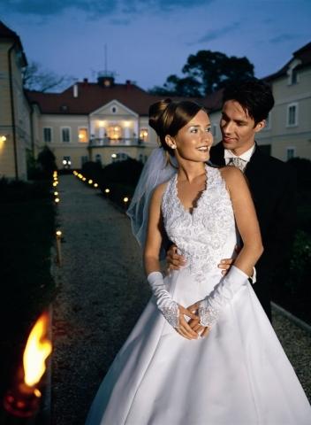 Italien-News.net - Italien Infos & Italien Tipps | Schlosshotels & Herrenhäuser