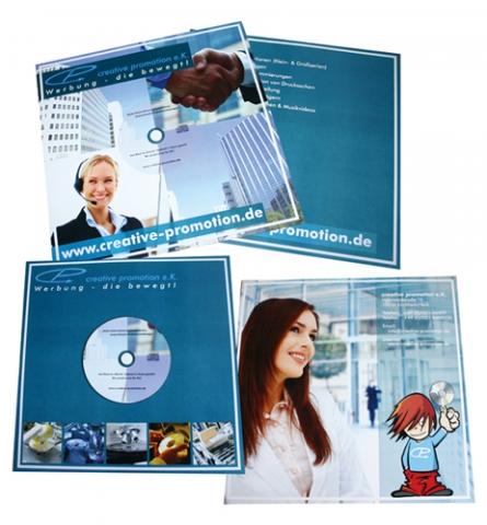 Video Infos & Video Tipps & Video News | creative promotion e.K.