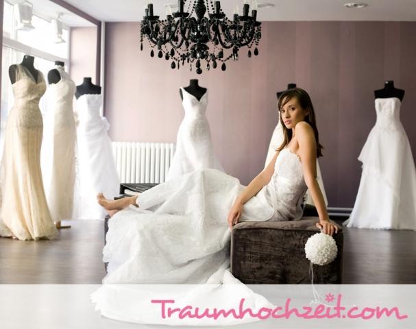Hochzeit-Heirat.Info - Hochzeit & Heirat Infos & Hochzeit & Heirat Tipps | Traumhochzeit.com / VM Digital Beteiligungs GmbH