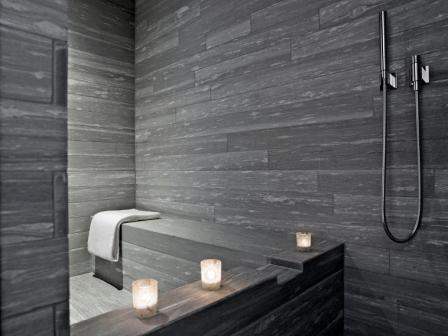 Hotel Infos & Hotel News @ Hotel-Info-24/7.de | rocksresort - Weisse Arena Gruppe