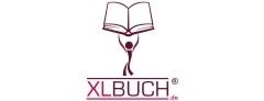 Bremen-News.NET - Bremen Infos & Bremen Tipps | XLBUCH UG (haftungsbeschränkt)
