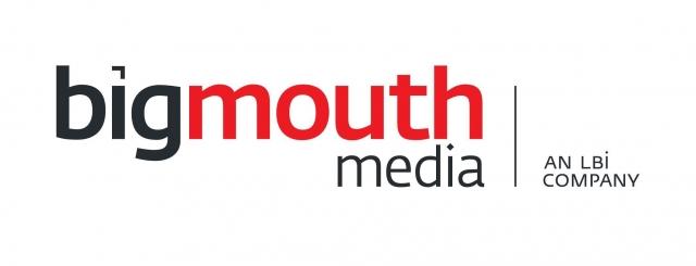 Italien-News.net - Italien Infos & Italien Tipps | Bigmouthmedia GmbH
