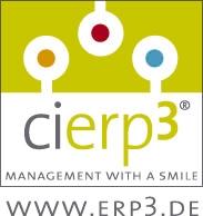 Europa-247.de - Europa Infos & Europa Tipps | INTRAPREND Gesellschaft für Intranet Anwendungsentwicklung mbH