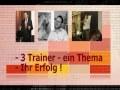 Stuttgart-News.Net - Stuttgart Infos & Stuttgart Tipps | Home Trendberater GmbH&Co KG