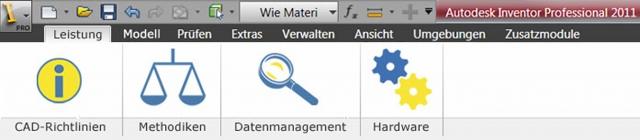 Auto News | Mensch und Maschine CAD-praxis GmbH